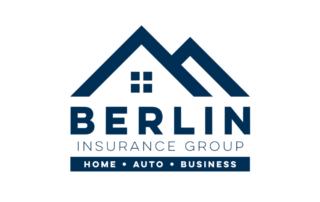 Berlin Insurance Logo