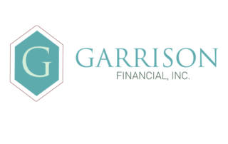 Garrison Financial Inc Logo