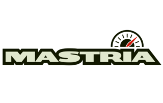 Mastria Auto Group Logo