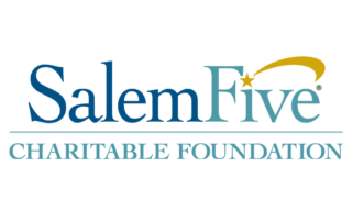 Salem Five Bank Logo