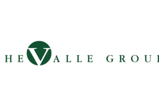 The Valle Group Logo